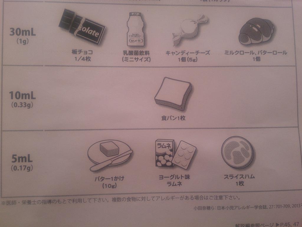 f:id:komeko-aoi:20170122000700j:plain