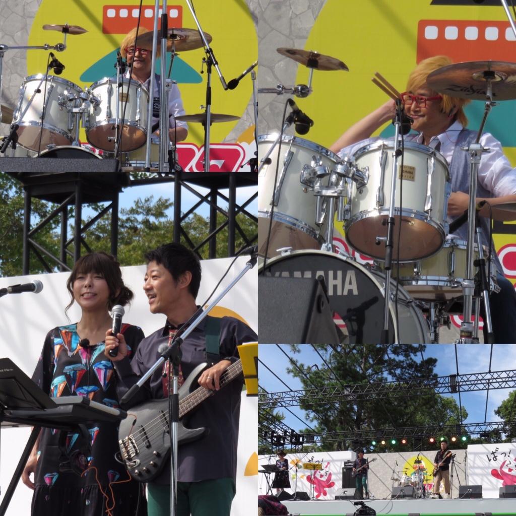 f:id:komekohji:20161021175935j:plain