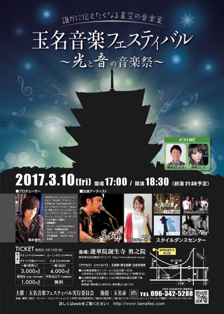 f:id:komekohji:20170210152851j:plain