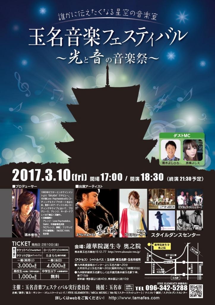 f:id:komekohji:20170214094027j:plain