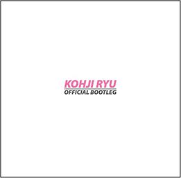f:id:komekohji:20200401222830j:plain