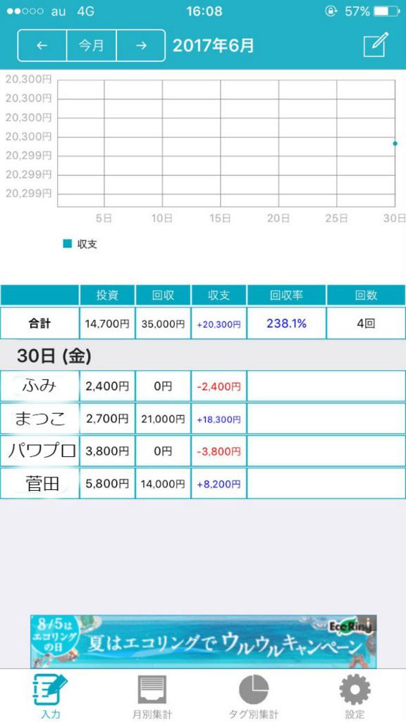 f:id:komekome61:20171126153300j:plain