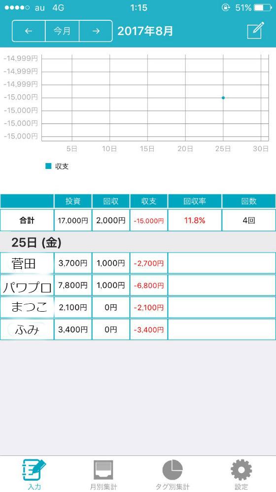 f:id:komekome61:20171126153641j:plain