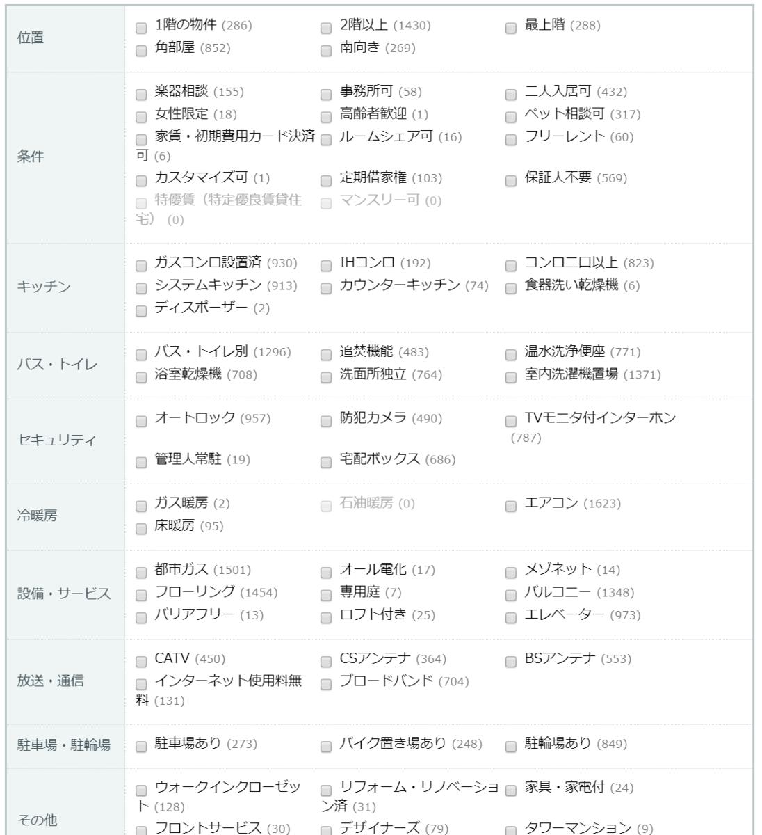 f:id:komekome61:20190321181822p:plain:w500