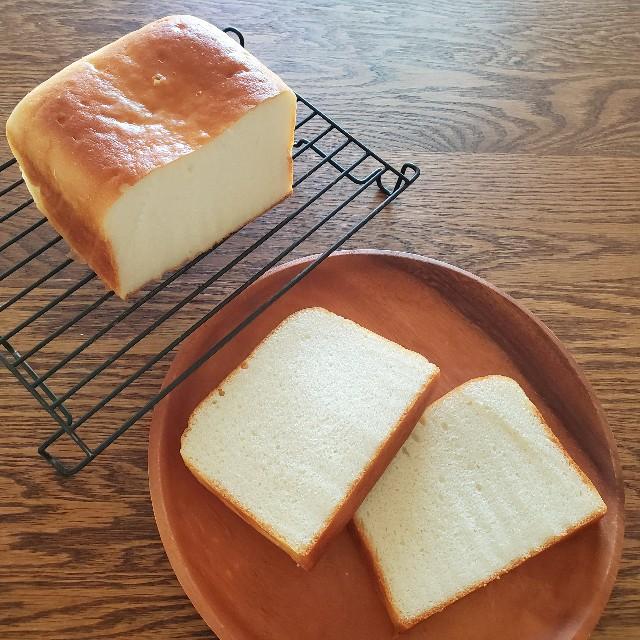と 食パン は 斤 一