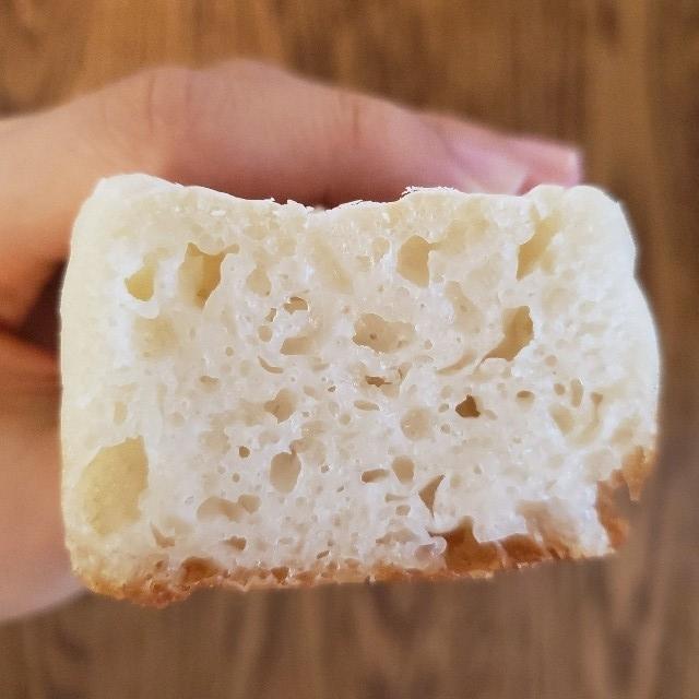 ナイト パン オーバー