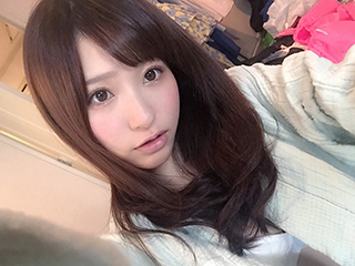f:id:komekui:20161231020551j:plain