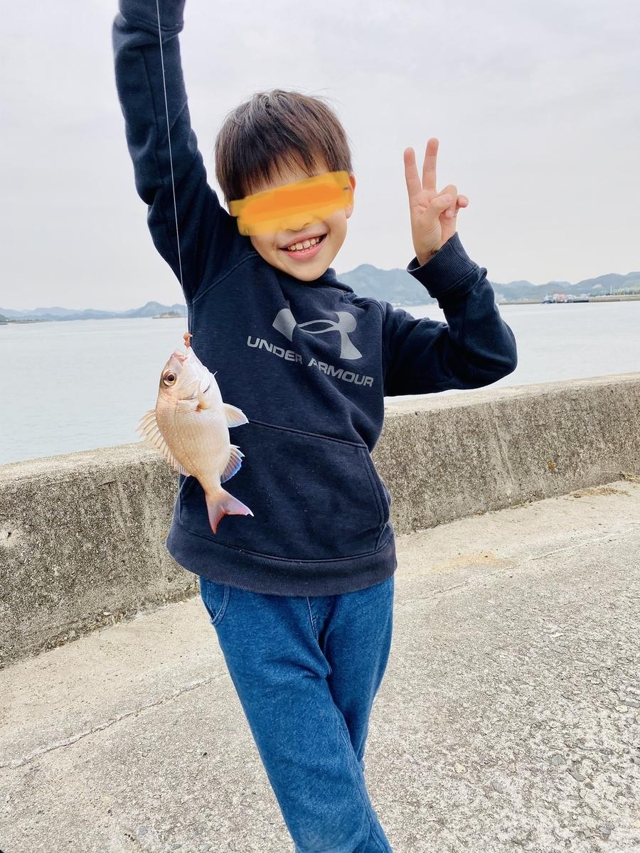 f:id:komesama:20191121110637j:plain
