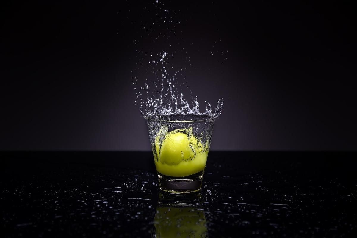 水 2 リットル ダイエット