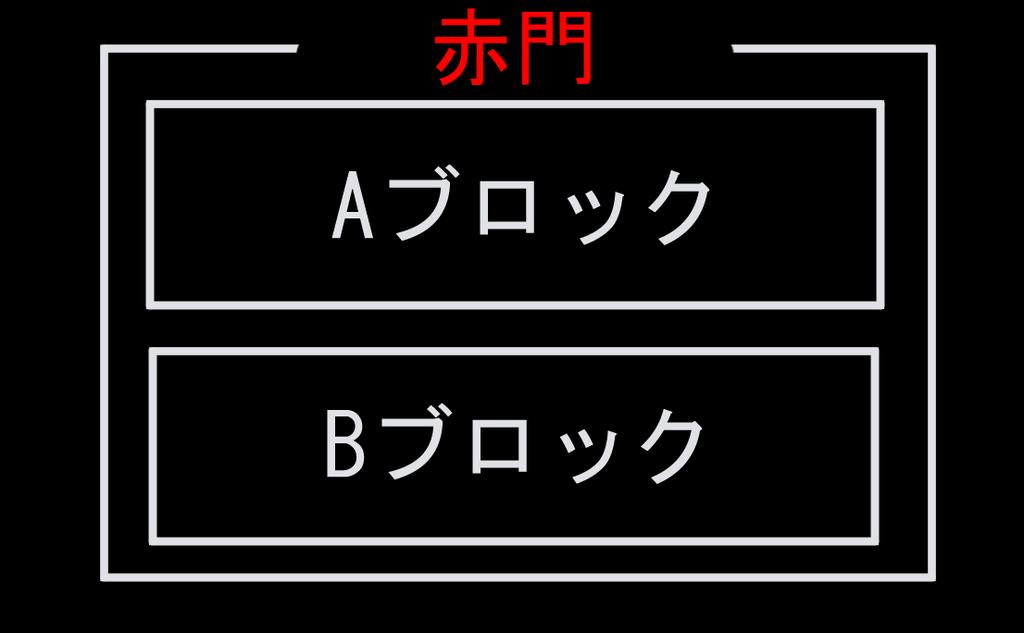 f:id:kometika:20190110182253j:plain