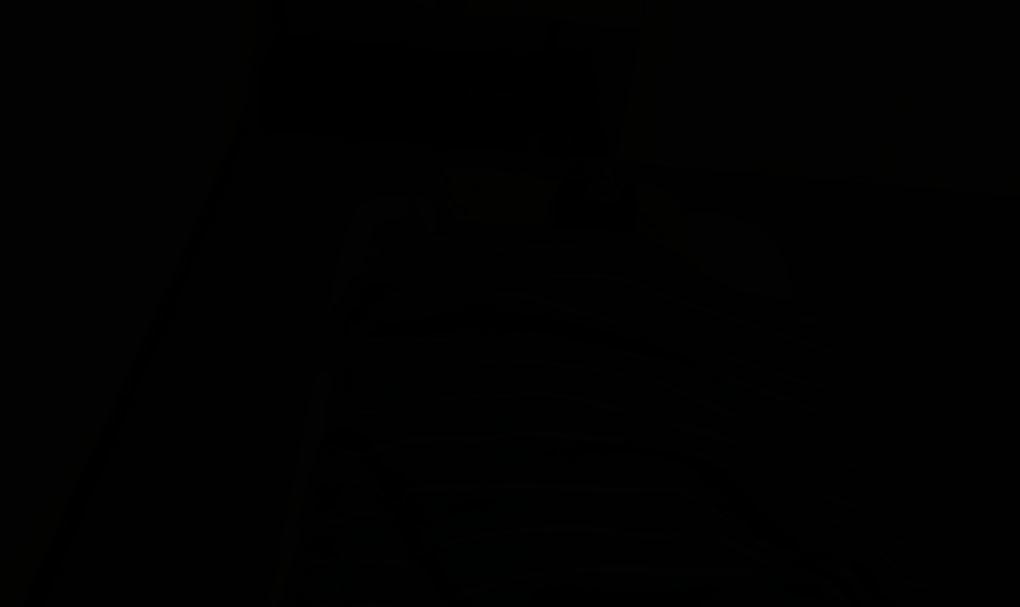 f:id:kometika:20190502164355j:plain