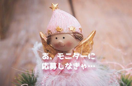 f:id:kometto_san:20181128224405j:plain