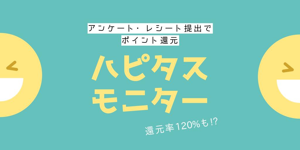 f:id:kometto_san:20181216170731j:plain