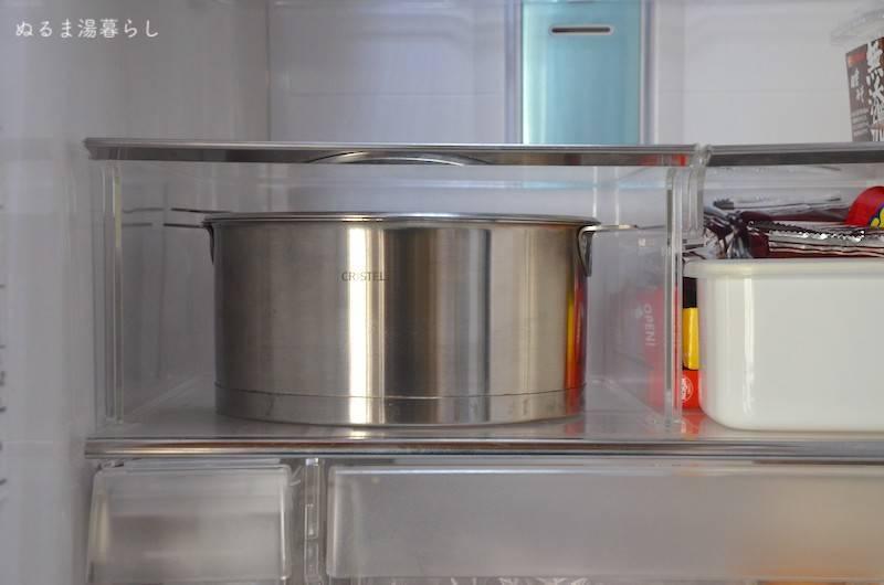 pot-storage2