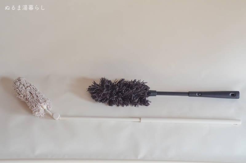 duskin-handy-mop5