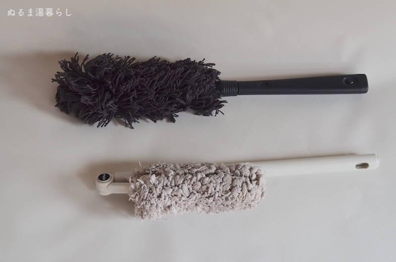 duskin-handy-mop4