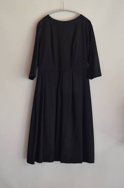 mourning-dress3