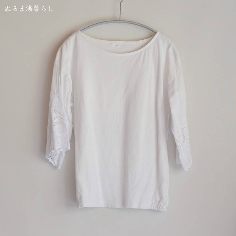 bad-clothes2