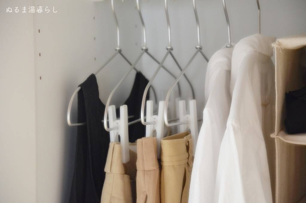 bad-clothes1