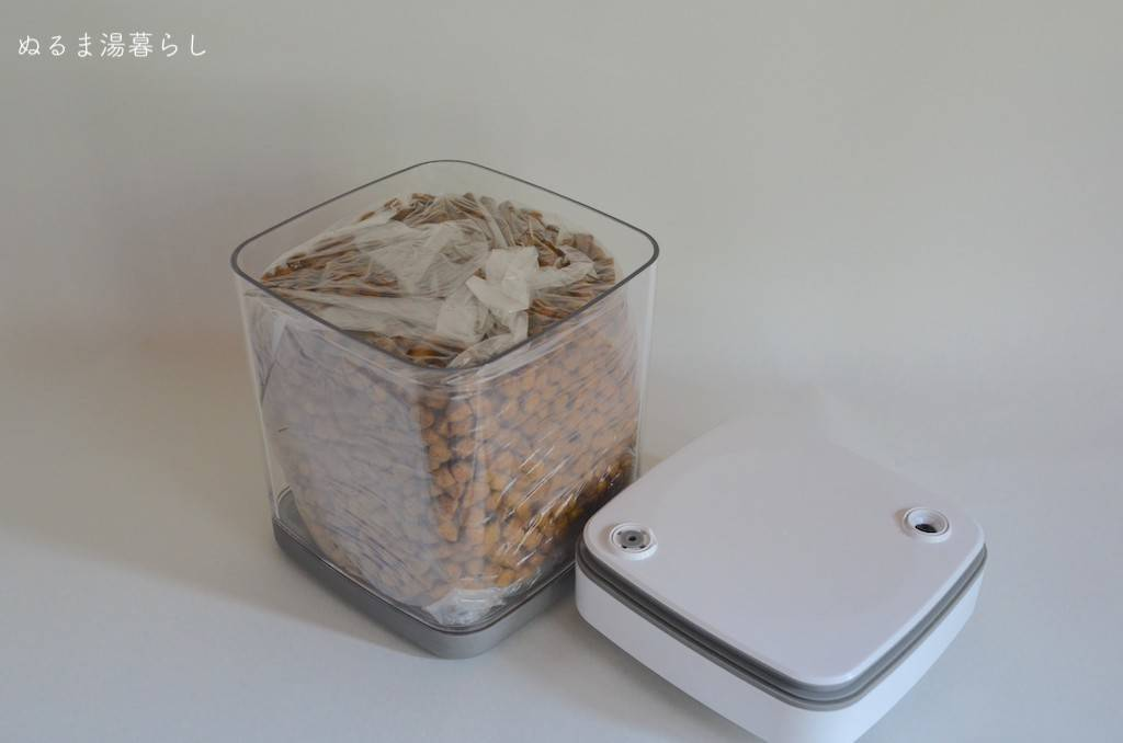 cat-food-storage-container3
