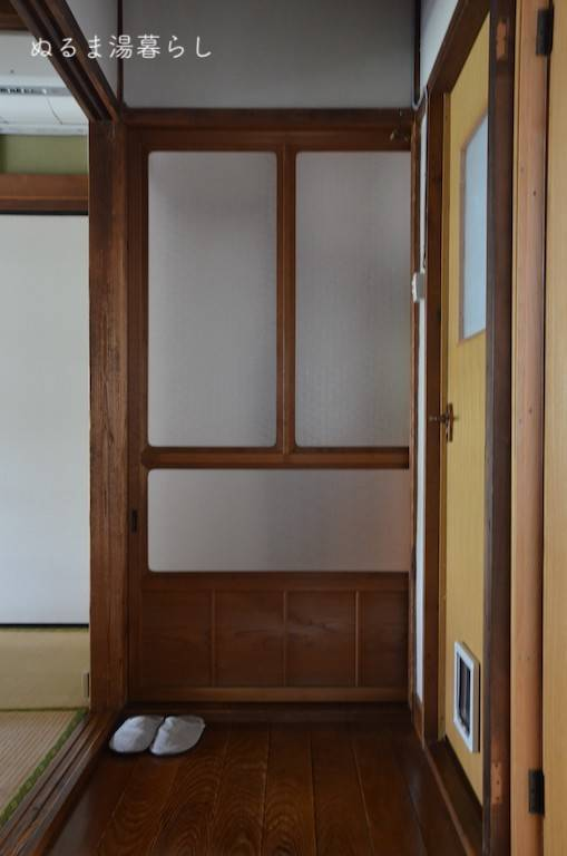 indoor-door-key2