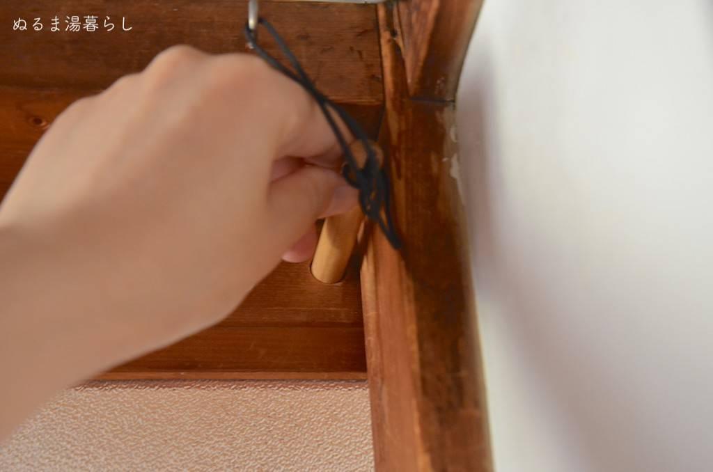 indoor-door-key4