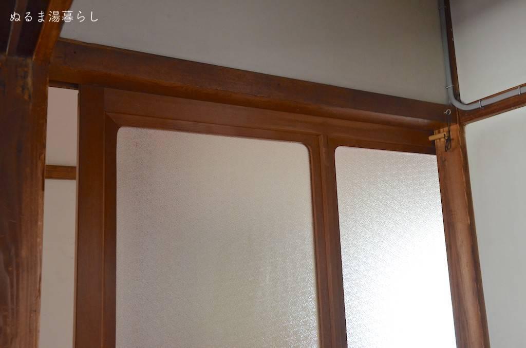 indoor-door-key5