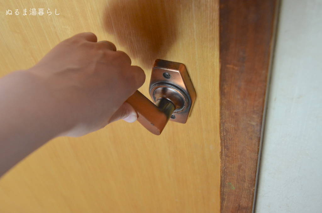 indoor-door-key6