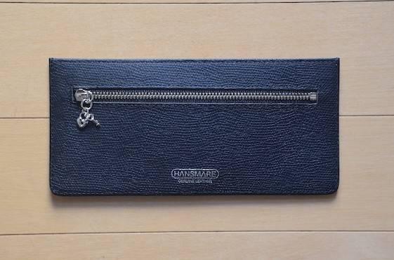 slim-wallet2