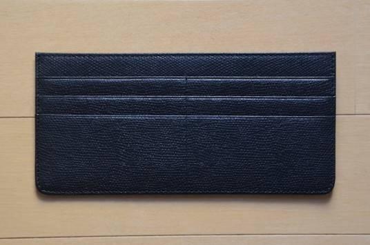 slim-wallet3