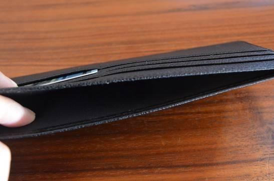 slim-wallet5