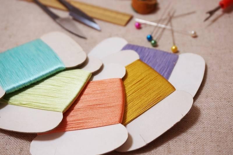 handmade-clothes-cover