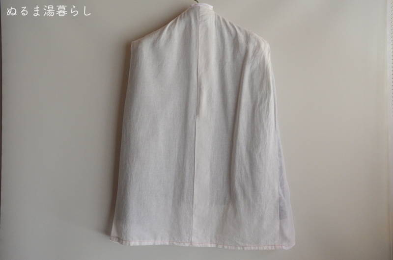 handmade-clothes-cover2