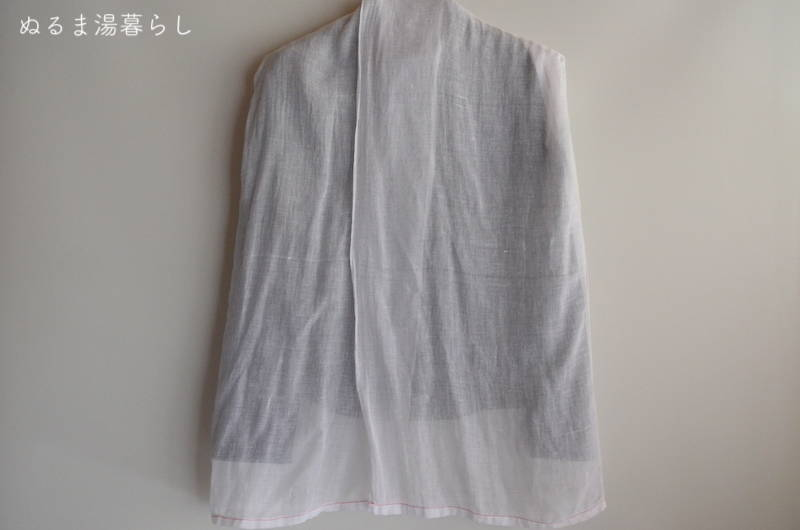 handmade-clothes-cover1