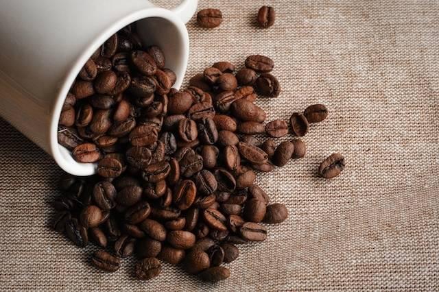 bean-jam-coffee