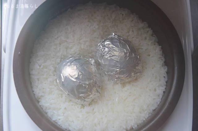 boiled-egg4