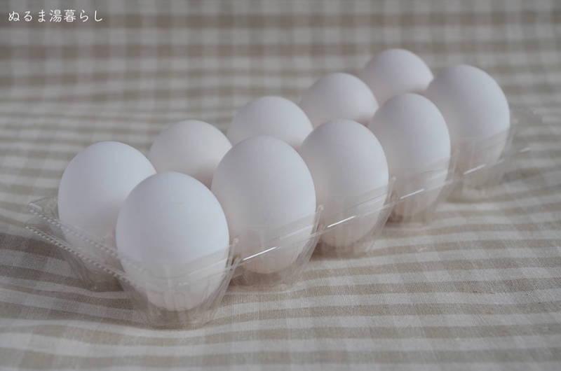 egg-storage2