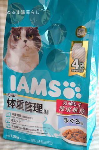 cat-food2