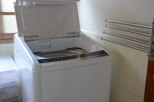 washing-tub-cleaning4