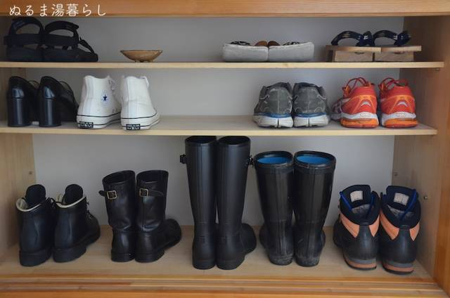 shoe-rack-cleaning4