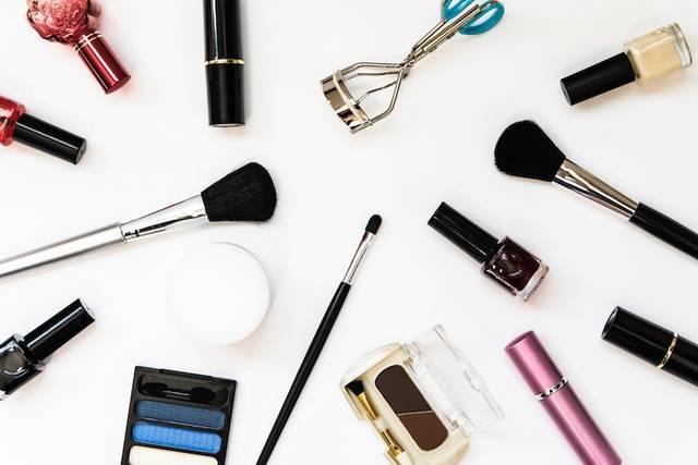 minimal-makeup
