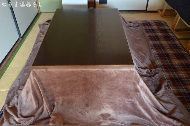 simple-kotatsu3