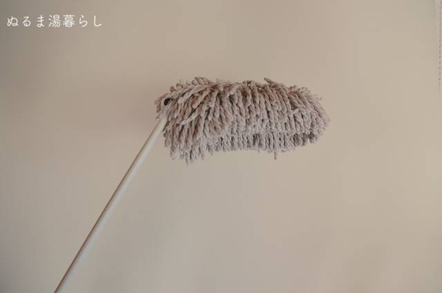 mop-replacement4