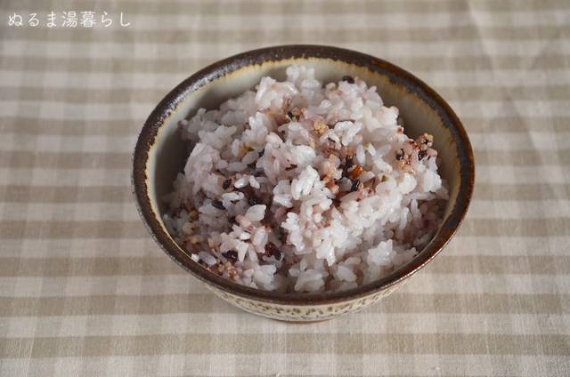 multigrain-rice3
