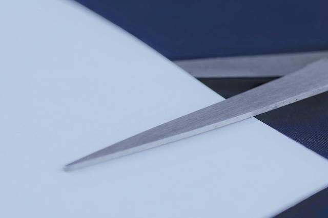 cut-the-card