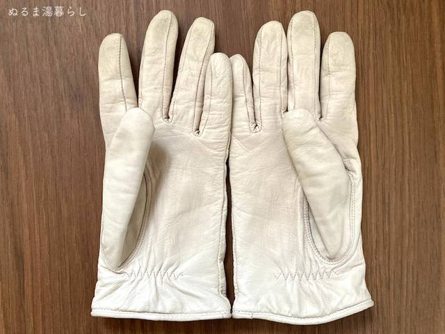 leather-gloves-washing5