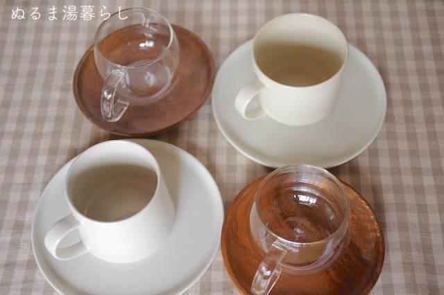 favorite-cup3