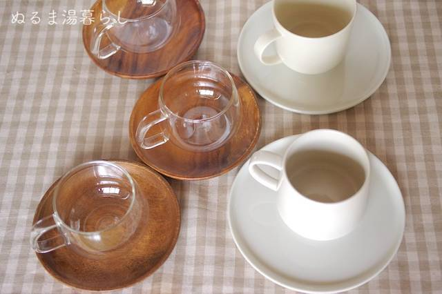 favorite-cup4