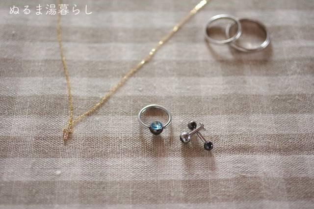 jewelry-care6