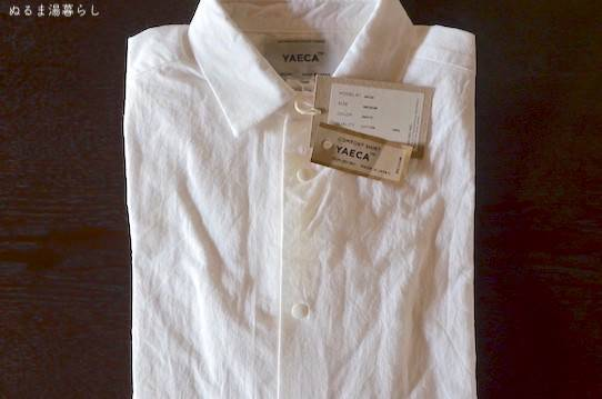 YAECA-comfort-shirt
